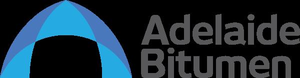 Adelaide Bitumen